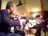 paris-jazz-cafe-band