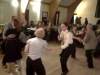 swing-dancers-at-paris-jazz-cafe-night